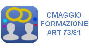 omaggio_formazione_attrezzature