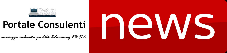 PORTALE-CONSULENTI-news.png