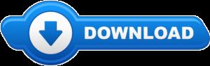 scarica file