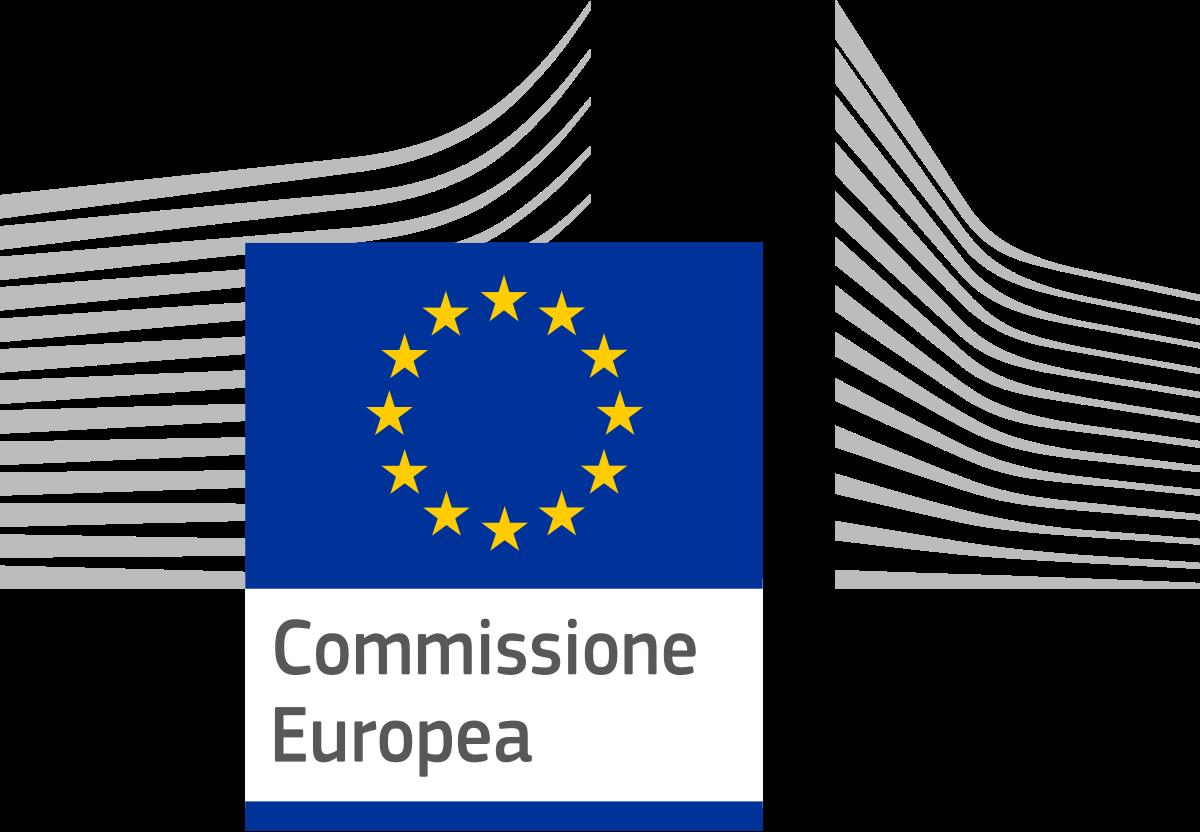 commissione europa