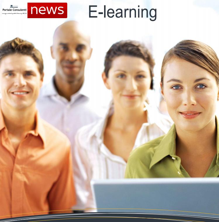E-learning asincrono vs. e-learning sincrono