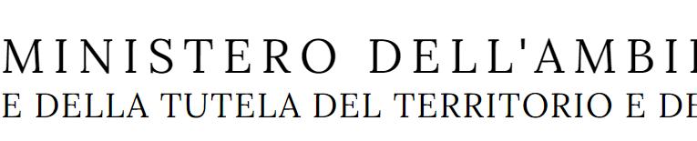 BANDO PER IL CONTRIBUTO STRAORDINARIO NELLE ZEA