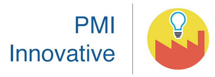 Start-up e Pmi innovative