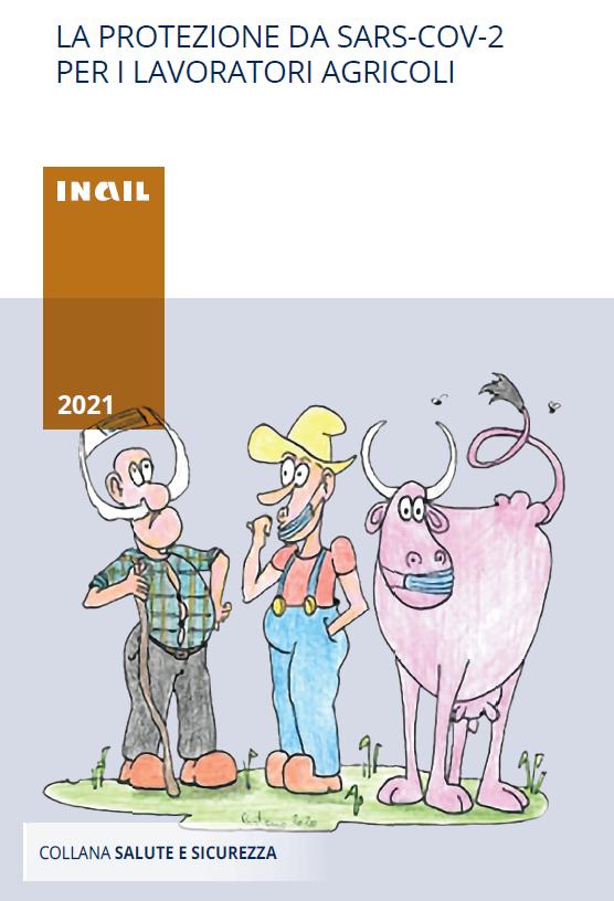 Dall'inizio della pandemia le attività agro-zootecniche non hanno subito significative interruzioni nonostante le difficoltà di reclutamento della manodopera e la perdita di posti di lavoro in alcuni ambiti specifici (settore florovivaistico).