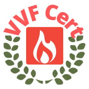 Prodotti Omologati e Certificati dai VV.F
