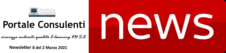 la banca del portale news