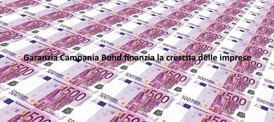 campania-bond