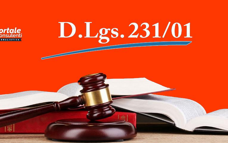 Cassazione Penale, Sez. 4, 20 aprile 2021, n. 14696