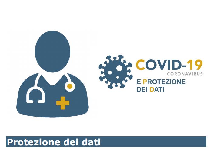 Medico competente e vaccinazioni