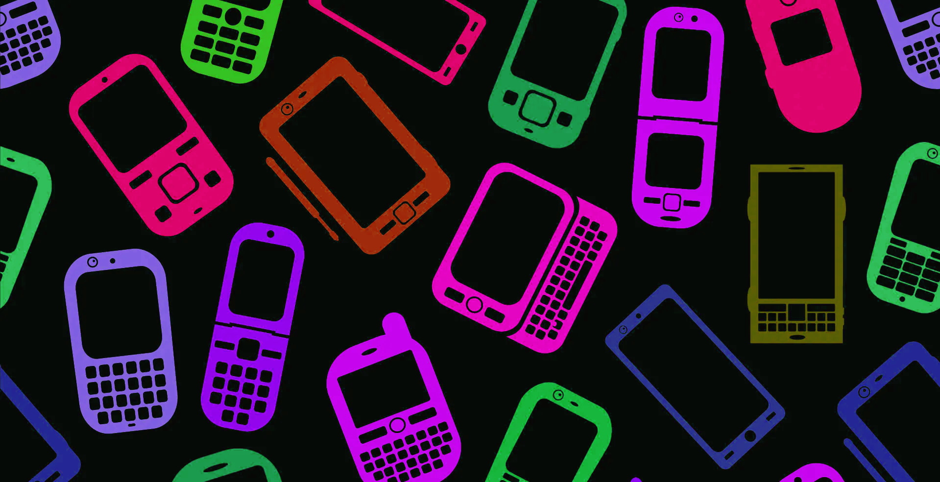 La pandemia ha sconvolto molti aspetti delle nostre vite, forzando un'ammodernamento digitale
