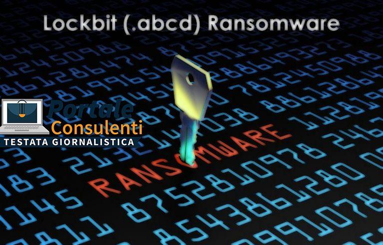 L'attacco hacker alla Regione Lazio