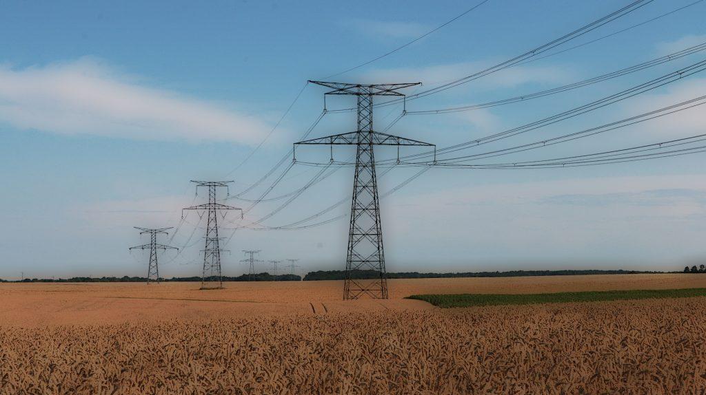L'aumento del costo del gas naturale e un inizio caldo, secco e senza vento dell'autunno 2021 hanno cospirato per creare un onnipotente mal di testa per i consumatori di energia in Europa.