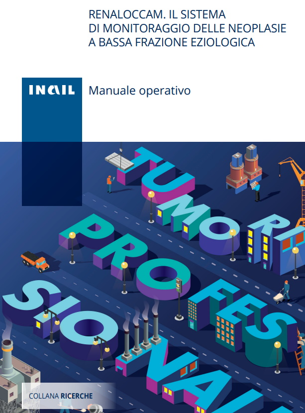 manuale inail